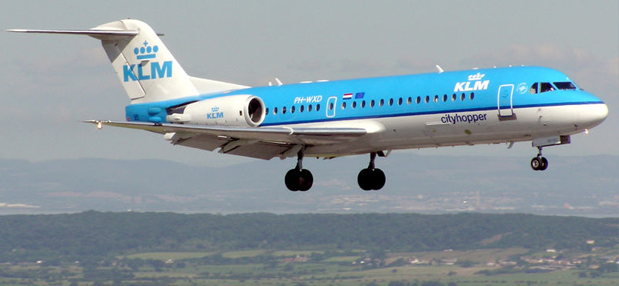 klm-airlines-02
